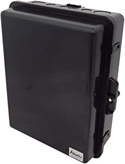 large abs enclosure