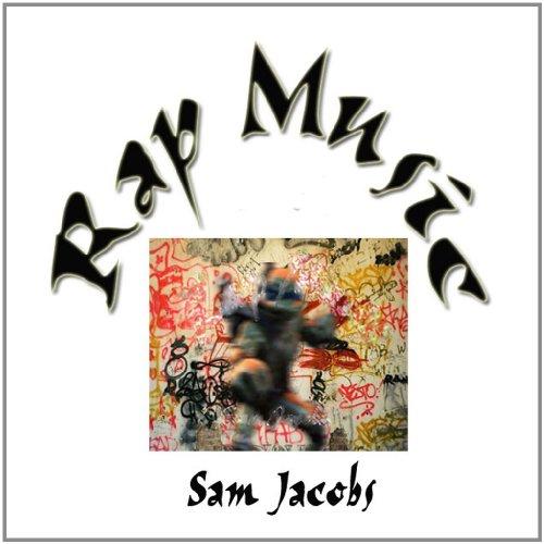 Rap Music (English Edition)