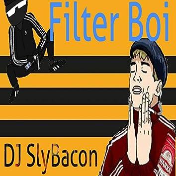 Filter Boi