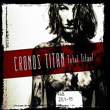 Total Titan! (Remastered)