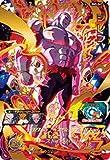 スーパードラゴンボールヒーローズ BM5-047 ジレン UR