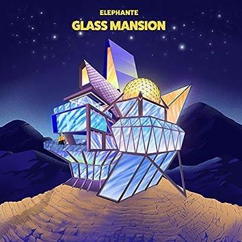 Glass Mansion
