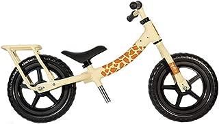 Best yuba flip flop bike Reviews
