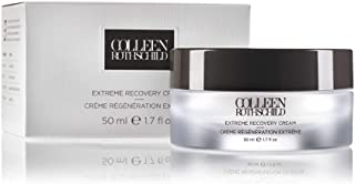 Colleen Rothschild Beauty Extreme Recovery Cream, 1.69 Ounce