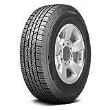 375/45R22 Tires - Continental Tires TERRAINCONTACT H/T 225X60R17 Tire - All Season, Truck/SUV