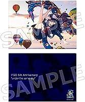 Fate/Grand Order 5th Anniversary under the same sky イラスト別クリアファイル イシュタル(佐賀県)/FGO