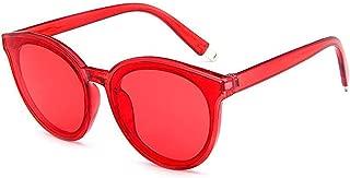 Vintage Round Sunglasses Women Sunglasses Sun Glasses For Women Female Ladies Sunglass Mirror