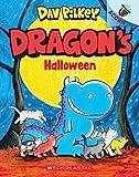 Dragon's Halloween: An Acorn Book
