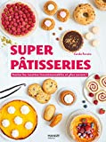 Super pâtisseries