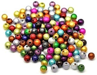 miracle beads 4mm
