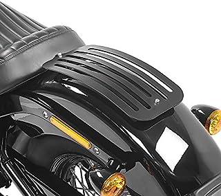 Suchergebnis Auf Für Motorrad Gepäckträger Boxen Motea Shop Gepäckträger Boxen Koffer Gep Auto Motorrad