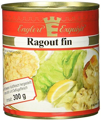 ENGLERT Ragout fin/Dose (1 x 300 g)