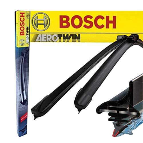 3 397 118 902 BOSCH AEROTWIN Wischerblatt Scheibenwischer vorne AR533S 530/475 mm