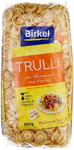 Birkel'S No.1 Trulli, 5er Pack (5 x 500 g)
