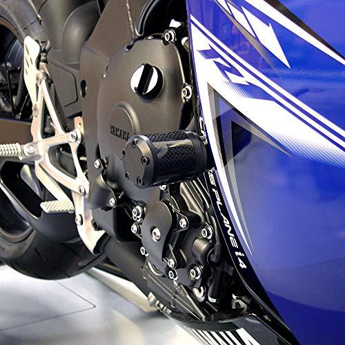 2012 r1 carbon fiber - 1