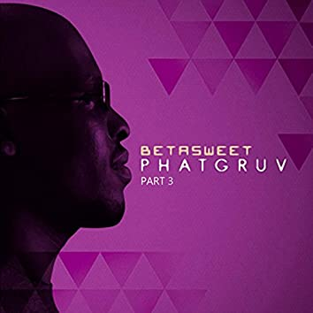Phatgruv, Pt. 3 (Phatgruv Mix)