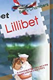 Lillibet: A comming of Age story set in the steamy swamps in the 1950's