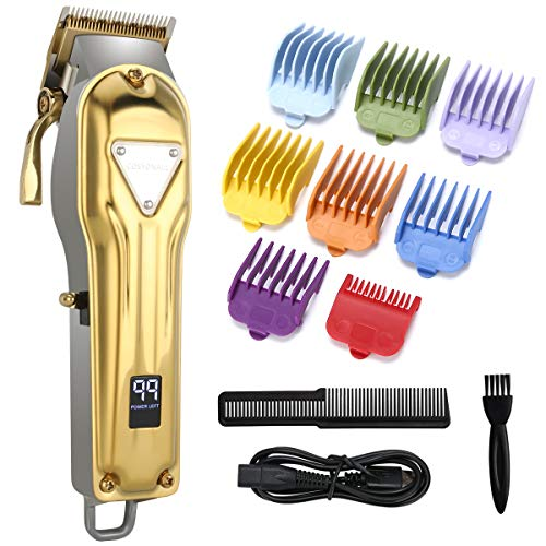 maquina para cortar cabello profesional fabricante Cosyonall