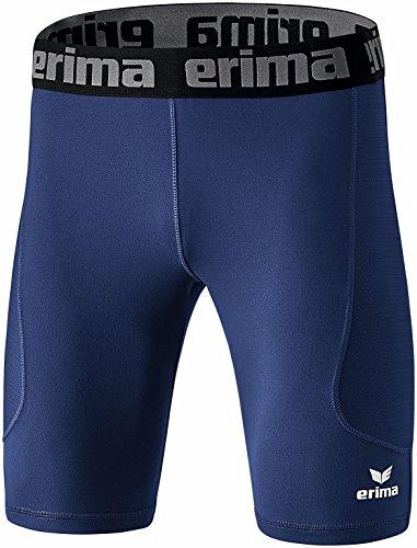 Erima 2290709 Collant de Base Mixte Adulte, New Navy, FR (Taille Fabricant : XL)