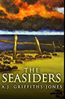 The Seasiders: Premium Hardcover Edition