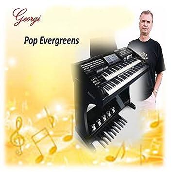Pop Evergreens