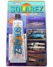 Solarez Surf Repair Multiusos Reparación Resina