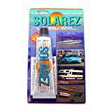 Solarez Surf Reparación All Purpose Repair Resin