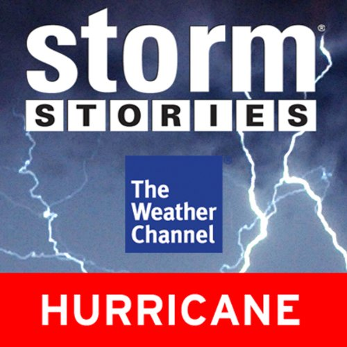 Storm Stories  By  cover art