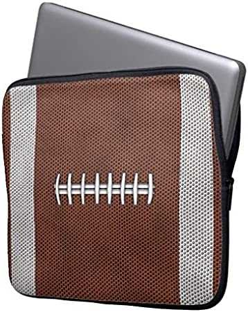 10-10.8 Inch Laptop Sleeve Old Acoustic Guitar with British Flag Computer Sleeve Waterproof Neoprene Sleeve Case Bag Notebook Computer Case Briefcase Carrying Bag