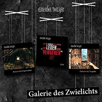 Galerie des Zwielichts