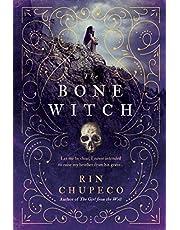 Bone Witch: 1