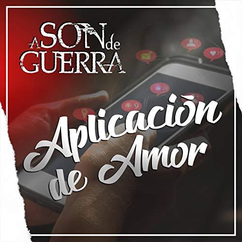Aplicación de Amor