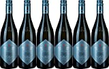 Staatsweingut Freiburg Freiburger Schloßberg Chardonnay VDP.Großes Gewächs 2017 Trocken (6 x 0.75 l)
