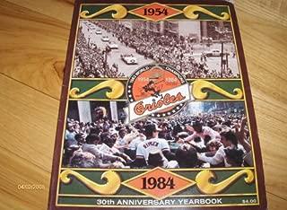 1984 baltimore orioles