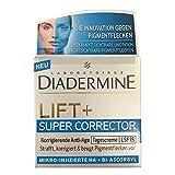 Diadermine Lift+ Super Corrector Tagescreme, 1er Pack (1 x 50 ml)