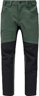 Haglöfs Rugged Flex, Pantaloni Bambino