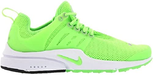Nike WMNS Air Presto, Chaussures de Sport Femme