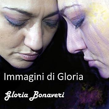 Immagini di Gloria