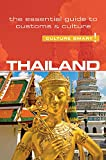 Thailand - Culture Smart!: The Essential Guide to Customs & Culture (53)