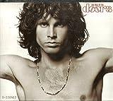 The Best of the Doors by The Doors (1985-01-01)
