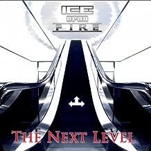 The Next Level (Oen Bearen Teardrop Remix)
