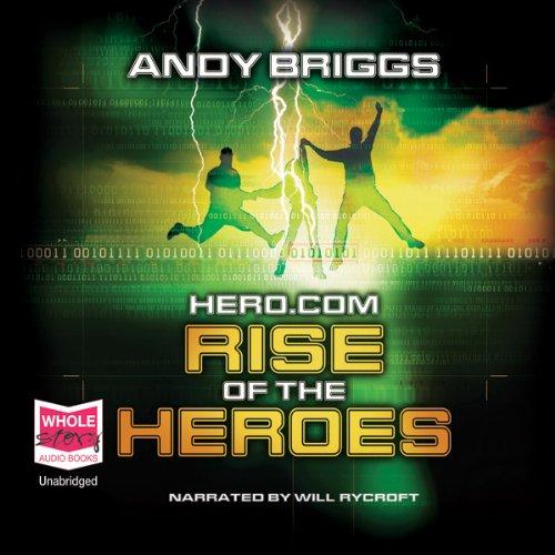 Hero.com cover art