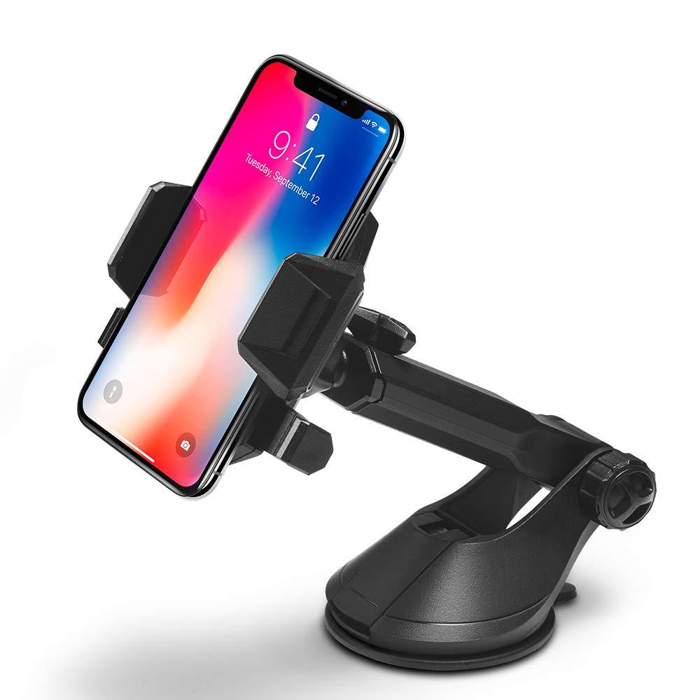 Spigen OneTap Universal Compatible Smartphones