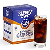 100% Arabica Coffee sourced from Indian coffee farms. Each box contains 5 Brew Packs, makes 3 cups each. Total 15 cups! No added sugar. No artifical flavours. Preservative-free coffee. Stays fresh for 12 months, stored in a cool and dry place. No equ...