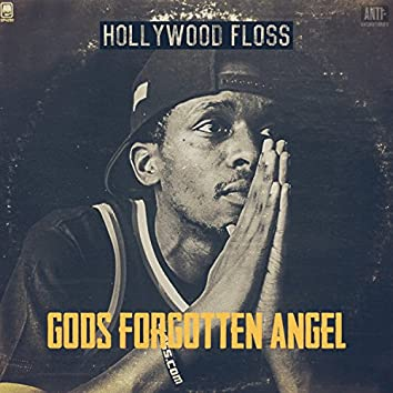 Gods Forgotten Angel