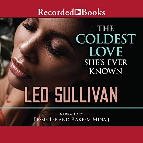 The Coldest Love She's Ever Known  By  cover art