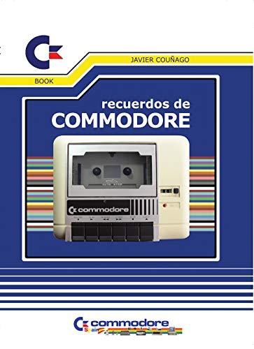 Recuerdos de Commodore (Ensayo)