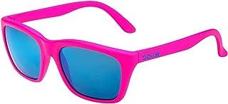 Boys' Sunglasses Clint by Bolle