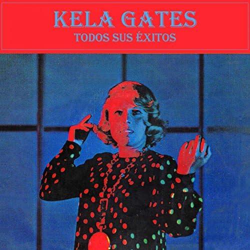 Kela Gates
