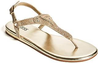 Best guess factory sandals Reviews